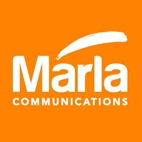 Marla Communications