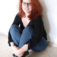 Susanne Sauter
