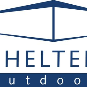 Shelter Outdoor