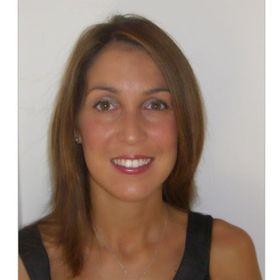 Loretta Baiamonte
