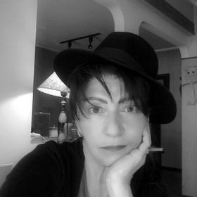 Susana Inés Nicolini