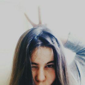 Yuliya Neronskaya