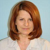 Beata Wiernicka-Bełz
