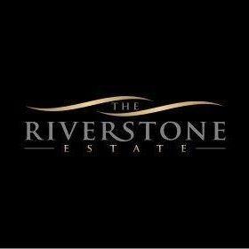 The Riverstone Estate