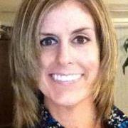 Jill Snodgrass