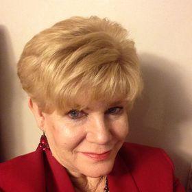 Jeanette Robison