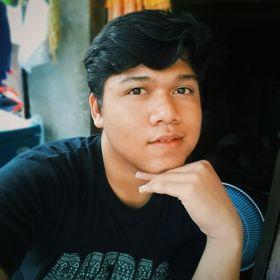 Mel Manabat
