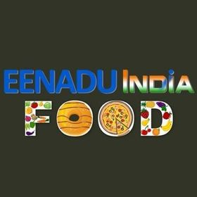Food EenaduIndia