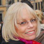 Susie Brio