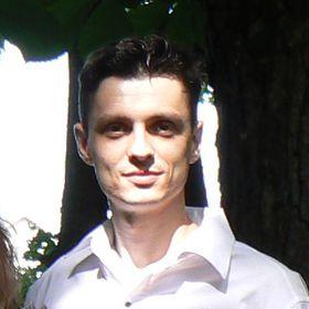 Irinel Olteanu