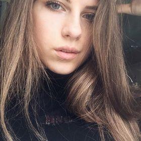 Gina Paun