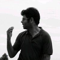 Zorays Khalid