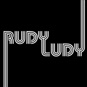 Rudy Ludy