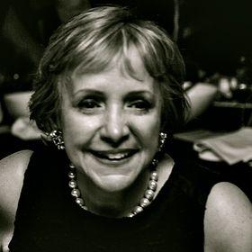 Elsa Wilkis