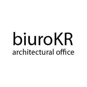biurokr