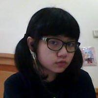 Metta Subiyanto