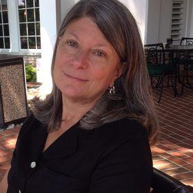 Karen Hittinger