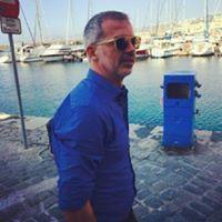 Yiannis Montsenigos
