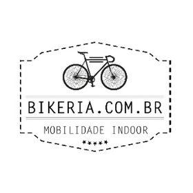 Bikeria - Mobilidade Indoor