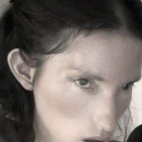 Barbara Byron