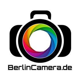 Berlin Camera