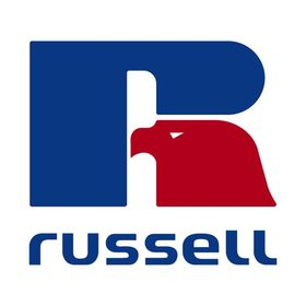 Russell Athletic SA