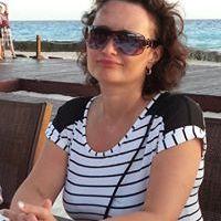 Elena Janzen