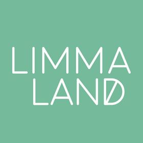Limmaland - IKEA HACKS für Kinder