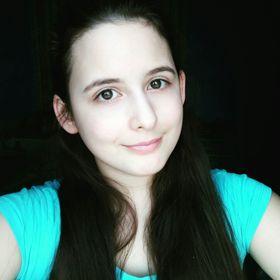 Sofia Porubská
