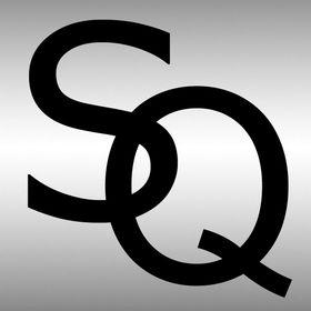 SalmonQuest