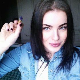 Eva Cangárová