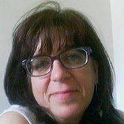 Morena Balbi