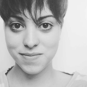Rebecca Quarzo