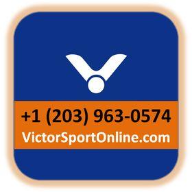Badminton Store Online