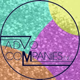 Advo Companies