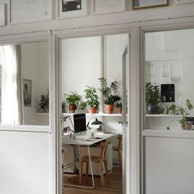 Bedow Design Studio