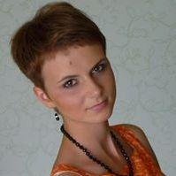 Michalina Jędryczka Baranek