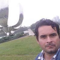 Leandro Neira