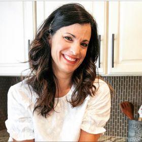 Paola Anna | Gluten free recipes