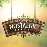 Yossi's Nostalgic Bakery