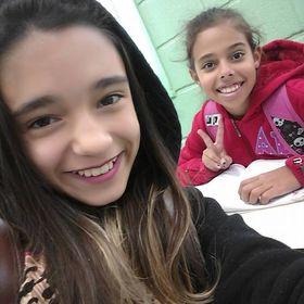 Jamilly Silva