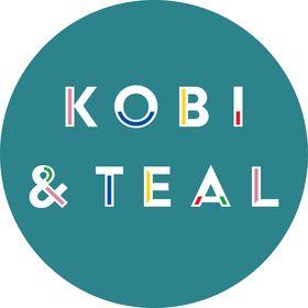 Kobi & Teal
