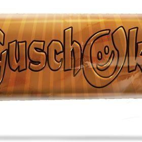 GuschOko