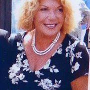 Susan Tunge