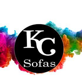 KC Sofas