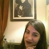 Elizabeth Samoili