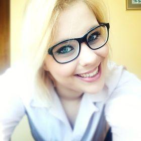 Annalisa Celato