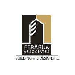 Feraru & Associates