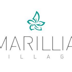 Marillia Village Santorini