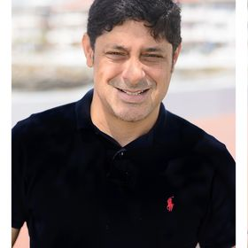Peppo Palomino Aragon